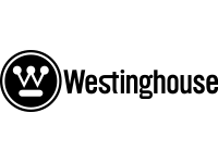 Untitled-1_0001_Westinghouse_logo_and_wordmark_2
