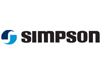 Untitled-1_0003_Simpson_logo