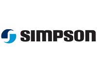 Untitled-1_0003_Simpson_logo