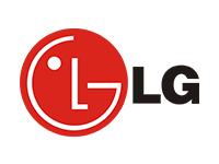 Untitled-1_0005_lg_logo_PNG15