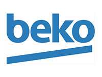 Untitled-1_0009_Beko_logo
